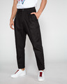 G-Star RAW Bronson Trousers