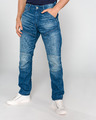 G-Star RAW 5620 Elwood 3D Farmernadrág