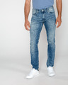 Pepe Jeans Stanley 45YRS Jeans