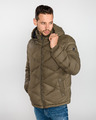 Hugo Boss Orange Obaron Jacke
