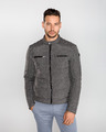 Hugo Boss Orange Oennis Jacke