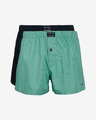 Tommy Hilfiger Boxer shorts 2 Piece