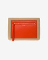 DKNY Cross body