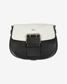 Furla Hashtag S Cross body