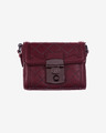 Trussardi Jeans Saint Tropez Cross body bag