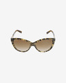 DSQUARED2 Kittie Sunglasses