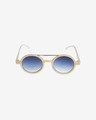 Komono The Vivien Sunglasses