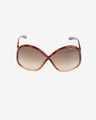 Tom Ford Whitney Zonnebrillen