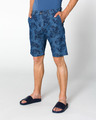 Pepe Jeans James Shorts