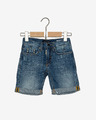 Antony Morato Junior Clint Kids Shorts