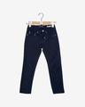 Antony Morato Junior Keith Kids Jeans