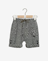 Antony Morato Junior Kinder Shorts