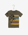 Antony Morato Junior Kinder  T‑Shirt