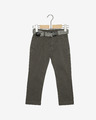 Antony Morato Junior Kids Trousers
