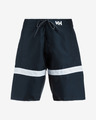 Helly Hansen Marstrand Swimsuit