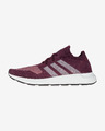 adidas Originals Swift Run Primeknit Sportcipő