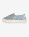 Replay Elinor Espadrilky