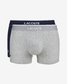 Lacoste 2-pack Bokserice