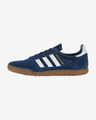 adidas Originals Indoor Super Tennisschuhe