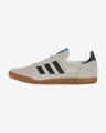 adidas Originals Indoor Super Sportcipő