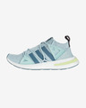 adidas Originals Arkyn Tennisschuhe