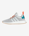 adidas Originals NMD_R2 Summer Tenisice