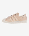 adidas Originals Superstar 80's Tennisschuhe