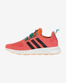adidas Originals Swift Run Summer Teniși