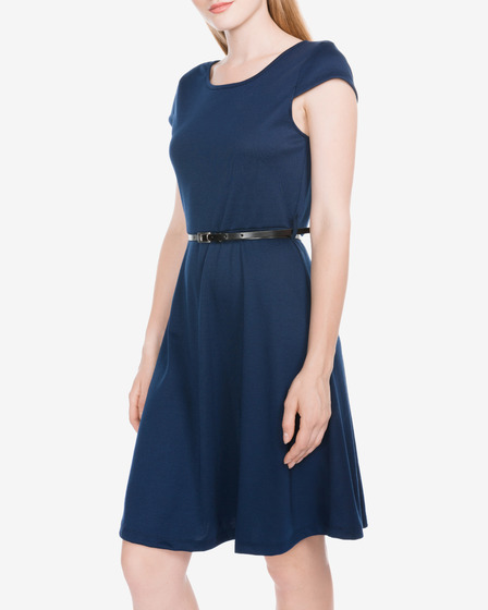 Vero Moda Vigga Flair Dress