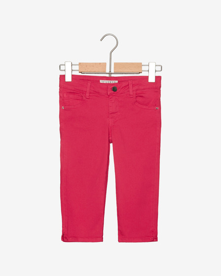 Guess Scented Kids trousers