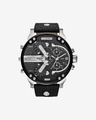 Diesel Mr. Daddy 2.0 Horloges