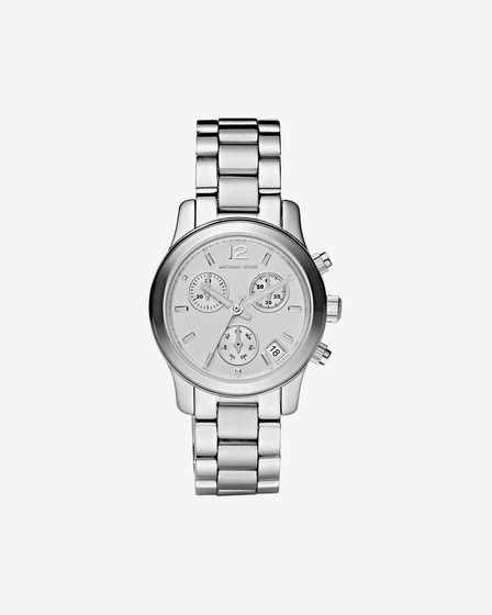 Michael Kors Horloges