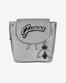 Guess Varsity Pop Раница