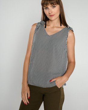 Tom Tailor Top
