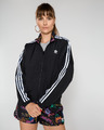 adidas Originals OS Bunda