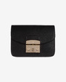 Furla Metropolis Cross body