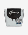 Guess Varsity Pop Backpack