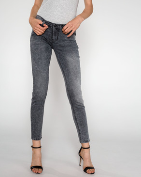 Guess Beverly Jeans