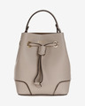 Furla Stacy Handtasche