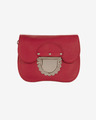 Furla Ducale Cross body bag