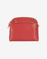 Furla Piper Cross body bag