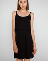 Vero Moda Super Easy Dress