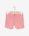 Guess Shorts kinder
