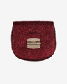 Furla Club Cross body