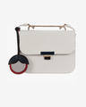 Furla Elisir Cross body bag
