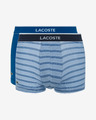 Lacoste 2-pack Hipsters