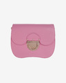 Furla Ducale Cross body