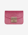Furla Metropolis Cross body bag