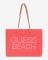 Guess Beach bag