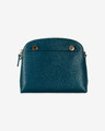 Furla Piper Cross body